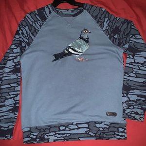 Staple Sweatshirt